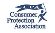 The Consumer Protection Assocation