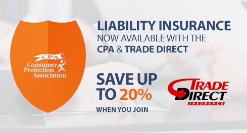 More about public liability insurance