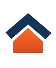 A house icon