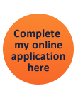 Complete my online application here - sticker
