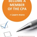 Become a trusted tradesman with the CPA