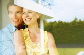 Happy homeowners: abolish VAT on home improvements