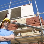 booming housing sector