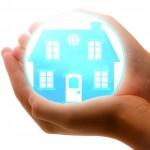 home improvement deposit protection