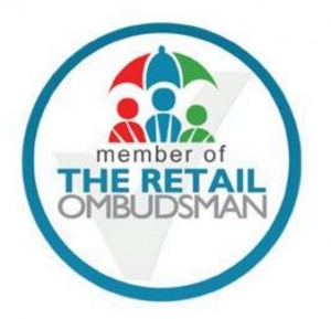 The Consumer Protection Association has teamed up with the Retail Ombudsman