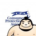 Sumo Yuki and CPA logo