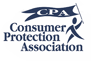 Consumer Protection Association