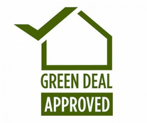 green_deal_logo